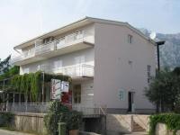 Apartments Ljubic - A4+2 - Orebic