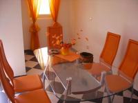 Apartments Marina - A2+2 - Orebic