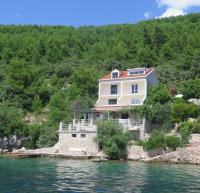 Apartments Lobrović Ratac - A2+2 - Apartments Slano