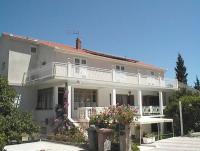 Apartments Vila Nikol - A5 - Apartments Trpanj