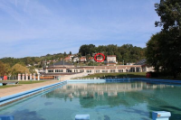 Apartments Toplice - Studio+2 - apartments in croatia