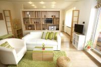Apartments Cvjetno - A2+1 - Zagreb