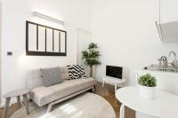 Apartments Park Zrinjevac - A2 - Apartments Zagreb