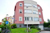 Apartments Karla - Studio+1 - apartments in croatia