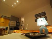 Apartments DesignMaksimir - Studio+1 - Apartments Zagreb