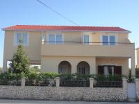 Apartmani Vila Karlo - A4+1 - Apartmani Rogoznica
