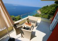 Apartments Villa Opera - A4+2 - Marusici