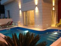 Apartman Villa Divina - A2+2 - Apartmani Marusici