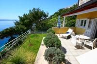 Apartmani Villa Mandolina - A4+2 - Marusici