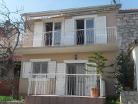 Apartmani Chiara - A4+1 - Veli Iz