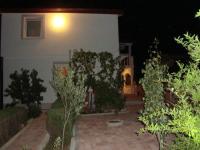 Apartmani Veriga - A2+2 - Vir