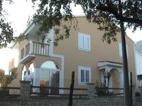 Apartmani Ana - A2+2 - Orebic