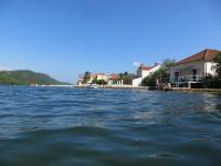 Apartmani House Heli - A5+1 - Dubrovnik