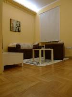 Apartmani Centar - A2+2 - Apartmani Zagreb