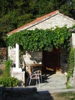 Apartments Didović - A3+1 - Korcula