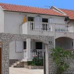 Apartments Arijana - A4+2 - Slatine