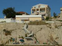 Apartments Jadranka - A2+1 - Novalja