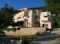 Apartments Jelena - A2+1 - Rab
