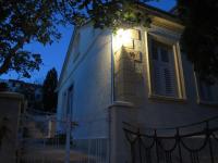 Apartments Villa Mare 1914 - A6+1 - Apartments Novi Vinodolski