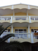 Apartments Marina - A4+1 - Bibinje