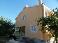 Apartments Emanuel - A2+2 - Sukosan