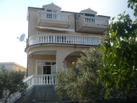 Apartments Kranjac - A4+2 - Apartments Vodice