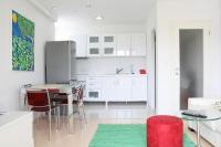 Apartments Silvana - A4 - apartments makarska near sea