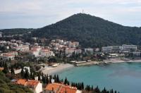 Apartments Luna - A4+2 - Apartments Dubrovnik