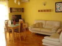 Apartments Edo Centar - A4+1 - Apartments Zadar