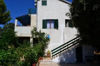 Apartmani Čavala - A6 - Apartmani Supetar