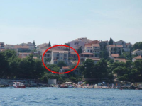 Apartmani Diocles - A4+2 - Apartmani Okrug Gornji