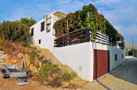 Apartmani Ante - Studio - Milna