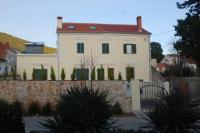Kuća za odmor Villa Ellen - A10+2 - Ist