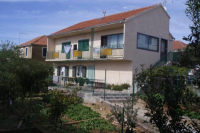 Apartman Adriatic - A6+1 - Kaprije