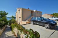 Apartmani Villa Silva - A6+2 - Vela Luka