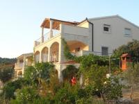 Apartmani Buljan - A3+1 - Vela Luka