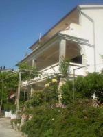 Apartmani Jelena - Soba - Sobe Jezera