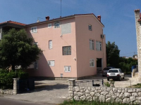 Apartmani Katica - A2 - Rab