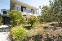 Kuća za odmor Ajinović - A6 - Zlarin