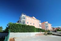 Apartman Luigia - A4+2 - Novigrad