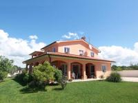 Apartmani Villa Branka - A4+2 - Sobe Vodnjan