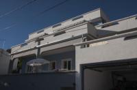 Apartmani Pejaana - A2+2 - Klenovica