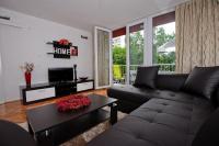 Apartman Marija - A6+2 - Apartmani Rijeka