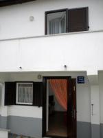 Apartman Vilma - Soba+1 - Sobe Starigrad