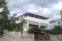 Apartman Nena - A3 - Sobe Velika Gorica