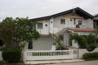 Kuća za odmor Kati - A4 - Apartmani Nin