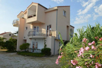 Apartmani Villa Toni - A4 - Pakostane