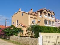 Apartmani Nadija - A7+2 - Privlaka
