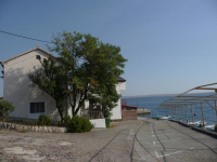 Apartmani Tribanj - A6 - Apartmani Starigrad