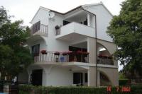 Apartmani Ljiljana - A4+1 - Srima